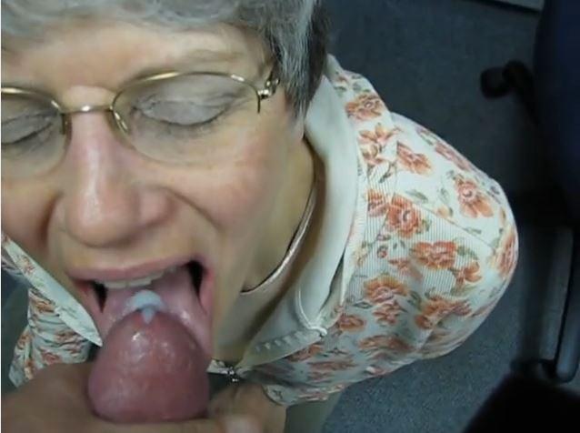 kiimainen vanha nainen Lohja