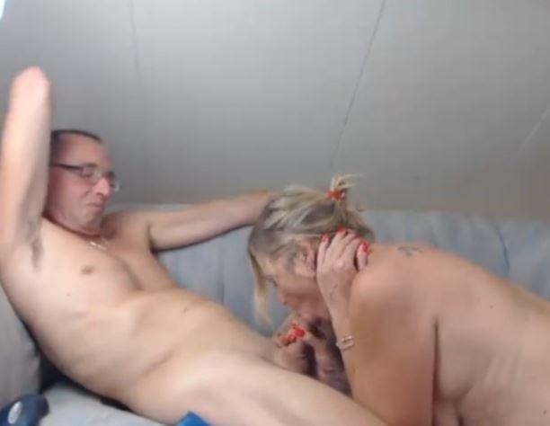 naisseuraa vaimo antaa pillua