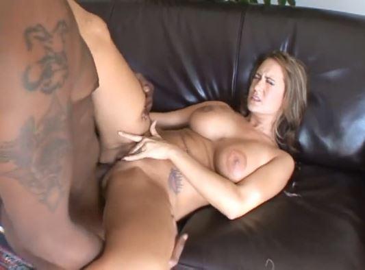 vaimolle mustaa kyrpää nainen sex