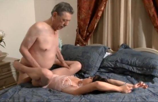 porno deitti perseeseen paneminen
