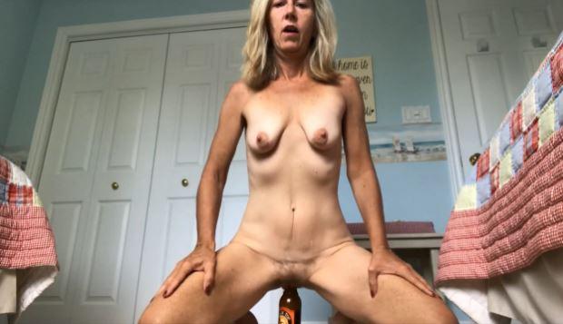 eturauhanen orgasmi seksiseuraa netistä