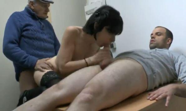 vaimolle mustaa miestä viro sex