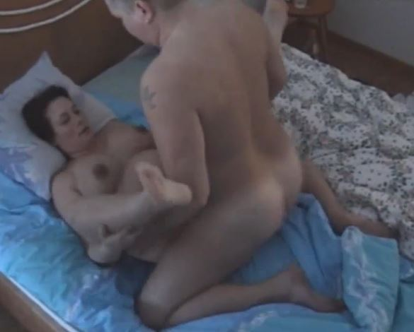 ELLIT SEKSI MILF MASSAGE VIDEOS