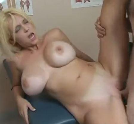 amatööri seksi videot susu porno