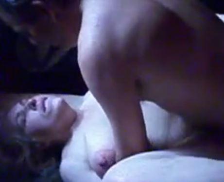 alasti saunassa suomiporno tube