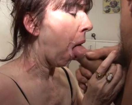 sexsi videot poika nussii äitiään