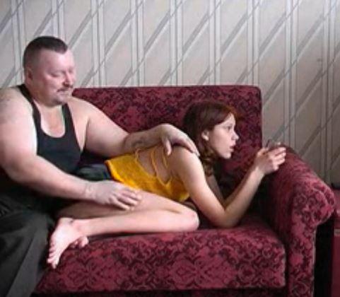 rakkaus sanontoja mies panee naista