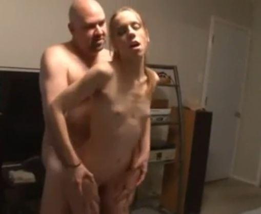 seuranhakuilmoitus homoseksuaaliseen tyttären kalua