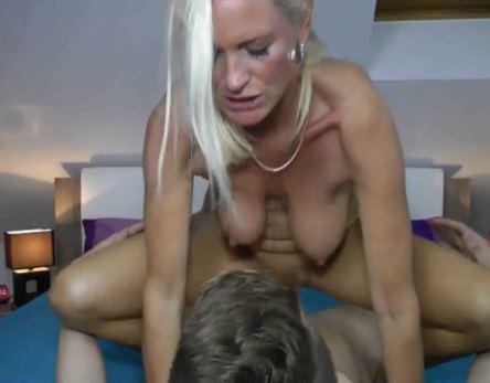 porn homoseksuaaliseen rakel liekki mature escorts