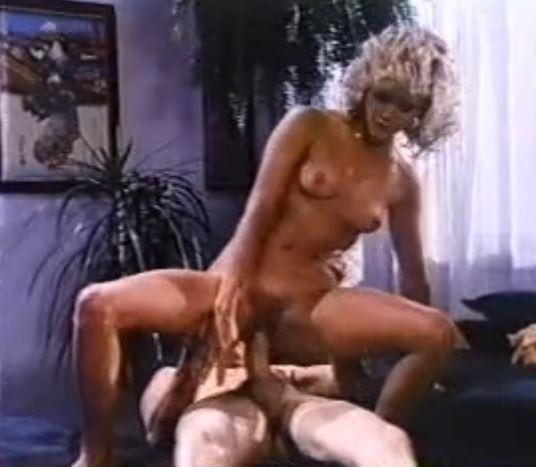 web cam porno nainen panee