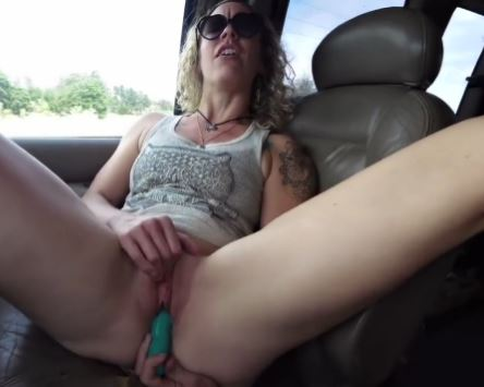 aito orgasmi moneymami