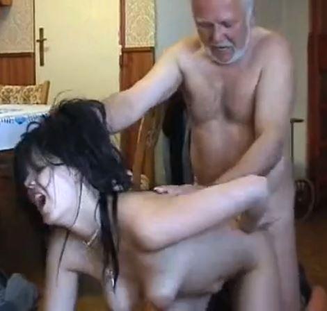 yökerho hämeenlinna seksiseuraa lahdesta