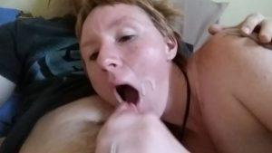 Kyrpää suuhun aamutuimaan